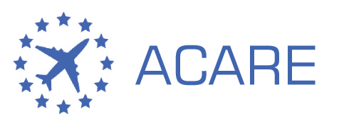 Advisory Council for Aviation Research and innovation in Europe (ACARE)