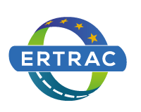 European Road Transport Research Advisory Council (ERTRAC)